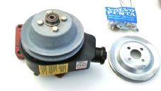 Volvo Penta V8 Power Steering Pump 855861